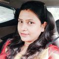 Paramita Banerjee - Interior designers