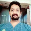 Babu Raj - Fitness trainer at home