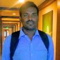 Koti Rao - Water proofing contractor