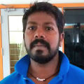 Ranjan Kumar - Fitness trainer at home