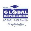 Shray Jindal - Study abroad counsellors