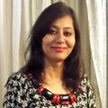 Ridhima Anand - Interior designers