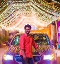 Mahesh Kasiraboyana - Wedding photographers