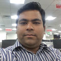 Ashish Saxena - Keyboard lessons at home