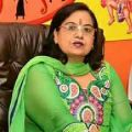 Geeta Sindhu  - Astrologer