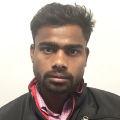 Arun Kumar - Contractor