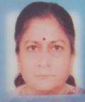 Rina Chaturvedi - Property lawyer