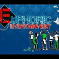 Euphoric Eventainment - Birthday party planners