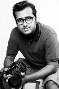 Nilesh More - Wedding photographers