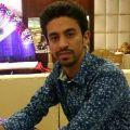 Lakshay Madan - Tutor at home