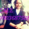 Tinia Das - Property lawyer