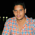 Kalpesh Mangesh Bandivadekar - Fitness trainer at home