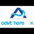Atul Kumar Mishra - Web designer