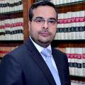 Imran Ali - Lawyers