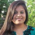 Deepika Jayaswal - Nutritionists