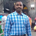 Deepak Bhimrao Solanke - Healthy tiffin service