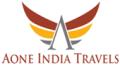 Pankaj Kumar Singh - Visa agency