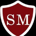 Securemate Global Solutions - Cctv dealers
