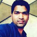 Pradeep Pandagale - House painters