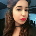 Gopika Bajaj - Wedding makeup artists