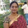 K. S. Suma - Tutor at home