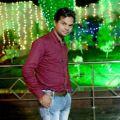 Mukesh Kumar - Wedding photographers