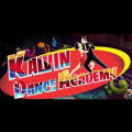 Kalvin international dance studio - Wedding choreographer