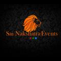 Amar Sai Nath - Wedding photographers