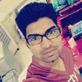 Deepak Ramesh Varma - Fitness trainer at home