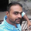 Manish Kharat - Yoga at home