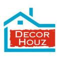 Decor Houz Private limited - Interior designers