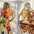 Latha Marasa - Nutritionists