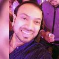 Ayush Rastogi - Web designer
