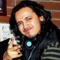 DJ Casey - Djs