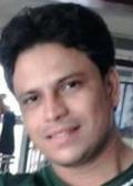 Vinod Soni - Fitness trainer at home