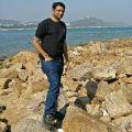 Arun Kumar Reddy - Architect