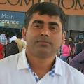 Dr Lalan Kumar  - Physiotherapist