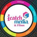 ICatch media & Photography - Wedding photographers