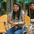 Chaitali Gadekar - Birthday party planners