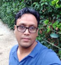Bikash Kumar - Tutors english