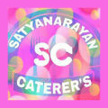 Satayanarayan Caterer's - Wedding caterers