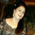 Neha Bhatia - Nutritionists