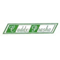 Caddx Prasha Controls - Cctv dealers