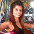 Soni Sachdeva - Fitness trainer at home