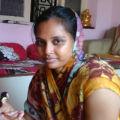 Ruchika - Bridal mehendi artist