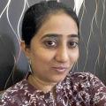 Aruna Motilal Pol - Physiotherapist