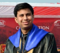 Abhinav Trehan - Lawyers
