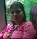 Advocate Ritu Srivastava - Divorcelawyers