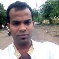Ramdas Karekar - Pop false ceiling contractor