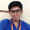 Swapnil Anil Sawant - Physiotherapist
